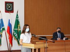 Заседание санитарно - противоэпидемической комиссии
